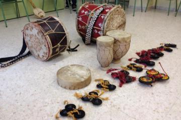 Musica Gnawa